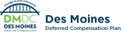 Deferred Compensation Plan logo